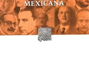 Protagonistas de la literatura mexicana