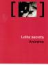 lolita_secreta