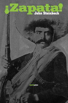 ¡Zapata!