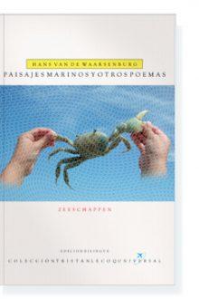 Paisajes marinos y otros poemas