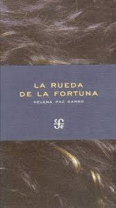 Helena Garro