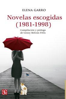 camisa_Garro_Novelas escogidas.indd