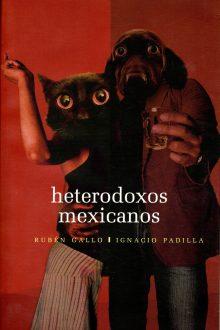 Heterodoxos mexicanos
