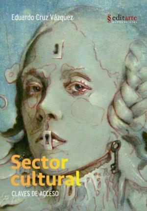 Sector cultural